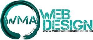 WMA Web Design
